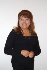 Mary Lou Office Manager, Billing and Coding