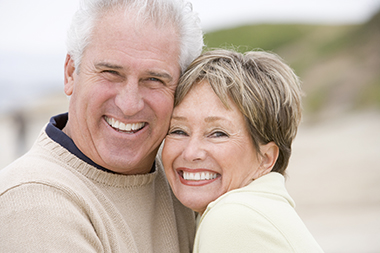 Overactive bladders affect men and women alike. Dr. Snoy can help.